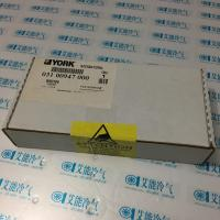 China YORK CHILLER MAIN BOARD 031 00947 000 for sale