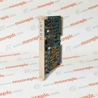 Buy cheap ABB DSQC 210 YB560103-AM/5 from wholesalers
