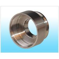 Quality Precision Turned Parts/ CNC Turning Parts/ Precision Milled Parts for sale