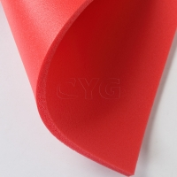 Quality Fireproof LDPE Closed Cell Cross Linked Polyethylene Foam for sale