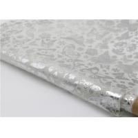 Quality Butterfly Patterned Hot Stamping Tissue Paper Size Can Be Customized for sale