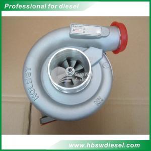 Quality Cummins 6BT5.9 engine turbocharger Holset H1C 3802290 3522900 3528741 for sale