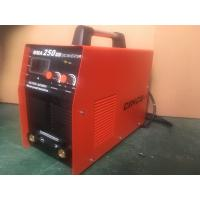 Quality Water Proof Custom Welding Machines 85% Efficiency For Humidity Place for sale