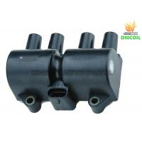 Buy Potting Epoxy Motorcraft Ignition Coil GM Daewoo Great Wall 96253555 at wholesale prices