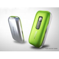 Buy cheap Portable Power Bank for iPhone from wholesalers