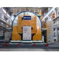 Buy cheap High Temperature Graphite Powder Purification Porcess Vacuum Furnace Manufactuer from wholesalers