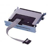 Quality Payphone Card Reader/ Card Connector for sale