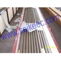 Quality Monel 400/UNS N04400 pipes,tubes for sale