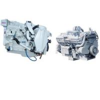 Quality Cummins Marine Engines  6BTA5.9-M150 for sale