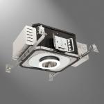 Quality T8 1200mm 18w SMD3528 LED tube/LED lamp/LED light for sale