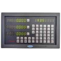 Quality Digital Readout-3axis Dro (DRO D60) for sale