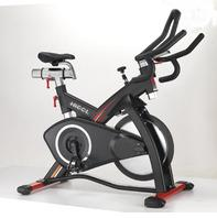 Quality Magnetic Resistance Bike for sale