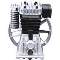 Buy cheap AIR PUMP COMPRESSOR HEAD Z SERIES from wholesalers