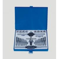 Buy taps and dies Sets--28 Piece Sets,tap & die sets at wholesale prices