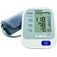 Buy cheap Family blood pressure monitor from wholesalers