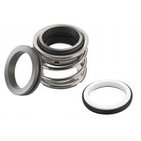 Quality Cooling and lubricating system for mechanical seal for sale