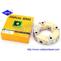 Buy cheap Excavator Hydraulic Pump Coupling   type 50H ASSEMBLY(ASS'Y) Coupling from wholesalers