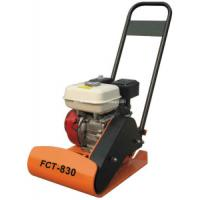 Quality Plate Compactor (FCT-830) for sale