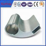 Quality Hot! aluminium special profile industry aluminium product, 6063 aluminium profiles for sale