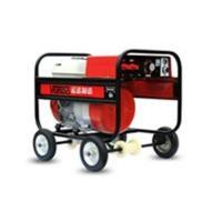 portable welding machine for sale