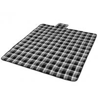 Quality Outdoor Camping Waterproof Picnic Mat Customized Size Different Colors for sale
