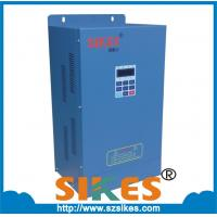 Buy cheap Electric regeneration Active Front End from wholesalers