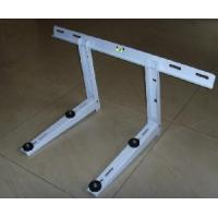 Quality Air Conditioner Bracket with Beam for sale