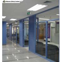 China Denna Office Partition on sale