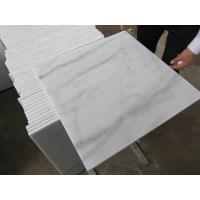 Buy all kinds of marble products at wholesale prices