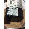 KROM ,kromschroder  controler TC410-1T 230VAC,TC410-1N 120VAC,VAS 250R/LQ,TC218R05T,IFD258, for sale