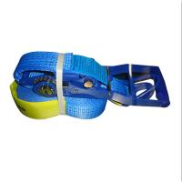 Quality Trailer Tie Down Straps for sale