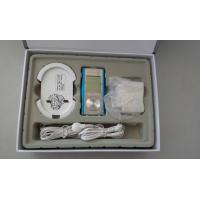 Buy dual channel digital therapy machine at wholesale prices