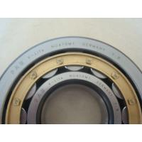 Quality FAG N1028-K-M1-SP FAG Bearing Single row cylindrical roller bearings for sale