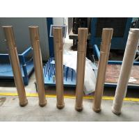 Buy cheap Reverse Circulation DTH Hammers Nrc Series For Deep Exploration Drilling from wholesalers