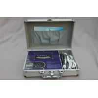 Quality French / Malaysia / Korean Version Quantum Sub Health Analyzer for sale