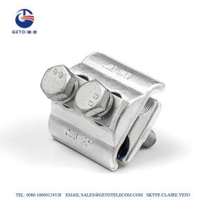 Quality 16 SPM Parallel Groove Clamp for sale