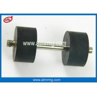 Buy A008440 ATM Machine Shaft Roller , Glory Delarue ATM Accessories in ND100 ND200 at wholesale prices