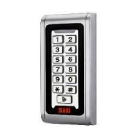Quality HID Access Control Card Reader with Keypad (RF006H) for sale