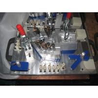 Quality Auto Parts Measuring Fixtures , Checking Fixture ComponentsHigh Standard for sale