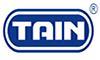 Tain turbocharger Co.,Ltd