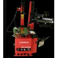 Quality Powerful Auto Workshop Equipment , 1000mm 1.1KW Tyre Changer With Low Noise for sale
