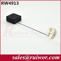 Quality RW4913 Recoiler   With Pause Function for sale