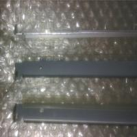 Quality RICOH C2050 C3003 C5502 C2500 4000 7500 8100 Transfer Clean blade for sale