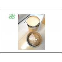 Quality White Imidaclothiz 40%WDG Granular Insecticide for sale