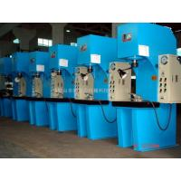 Quality Y41 series hydraulic press for sale
