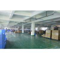 Shenzhen Braveman Technology Co., Ltd.