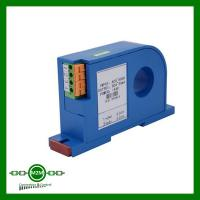 Quality Single-phase Current Transducer SCT-10 for sale
