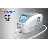Buy Permanent IPL Hair Removal Machine Equipment 640nm skin rejuvenation / depilation at wholesale prices