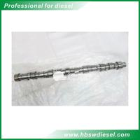 Buy Cummins M11 engine camshaft 4004556, 3087856 at wholesale prices