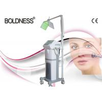 Quality BIO Skin Lifting  led light therapy skin care machine  ,Photon Therapy Skin Care for sale